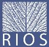 Resource Investment Optimization System (RIOS) - Natural Capital Project